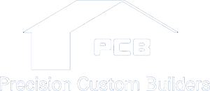 Precision Custom Builders
